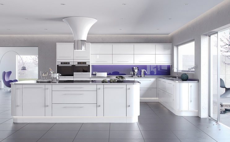 Marvelous Kitchen Suppliers Leeds